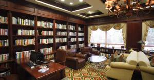 דיור מוגן מחירים | עזריאלי פאלאס